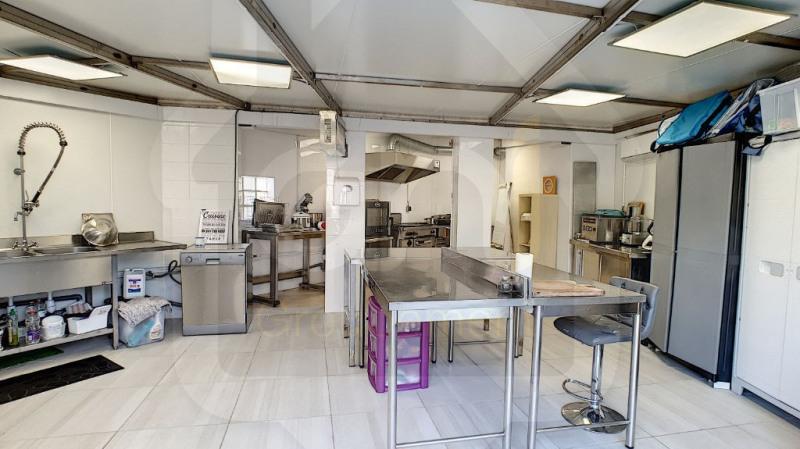 Vente de prestige maison / villa Les pennes mirabeau 695000€ - Photo 8