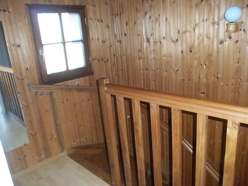 Sale house / villa Jard-sur-mer 262000€ - Picture 8