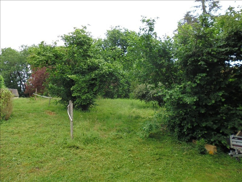 Vente terrain Aslonnes 41 000€ - Photo 5