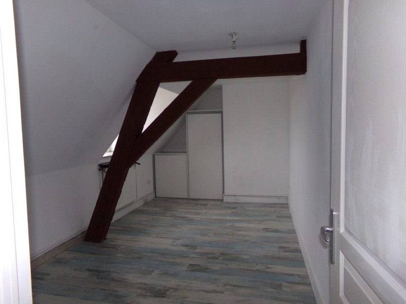 Vente appartement St omer 95000€ - Photo 3