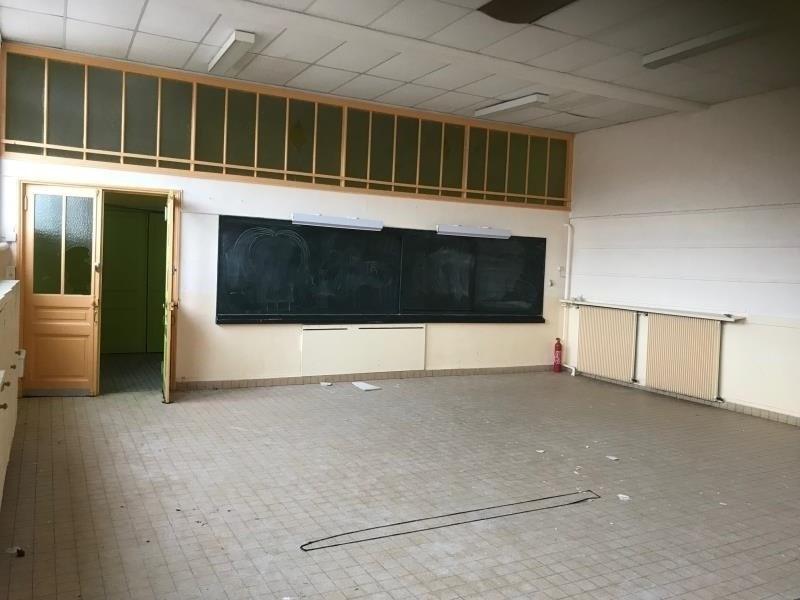 Sale apartment Dunkerque 95000€ - Picture 1