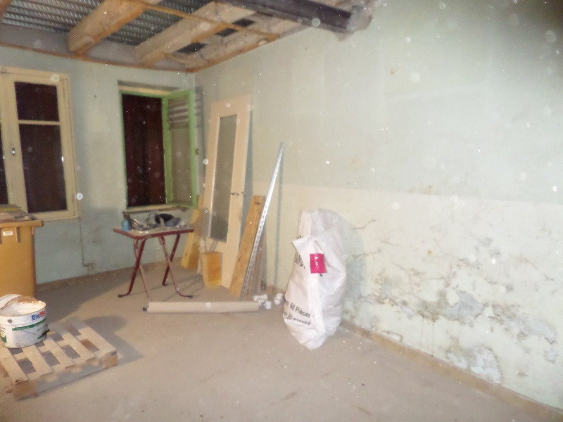 Vente maison / villa Espaly st marcel 79900€ - Photo 9