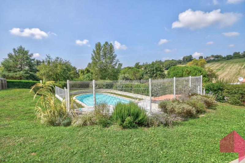 Sale house / villa Castanet-tolosan 444000€ - Picture 5