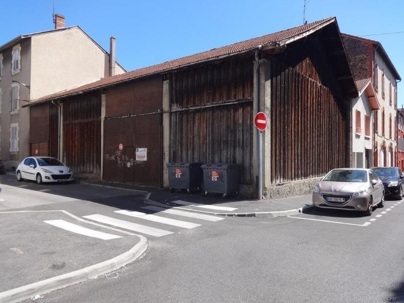 Vente divers Romans-sur-isère 117000€ - Photo 5