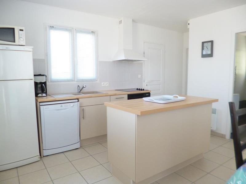 Vente maison / villa La bree les bains 290000€ - Photo 2