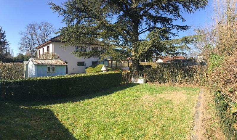 Vente maison / villa Villette d'anthon 350000€ - Photo 2