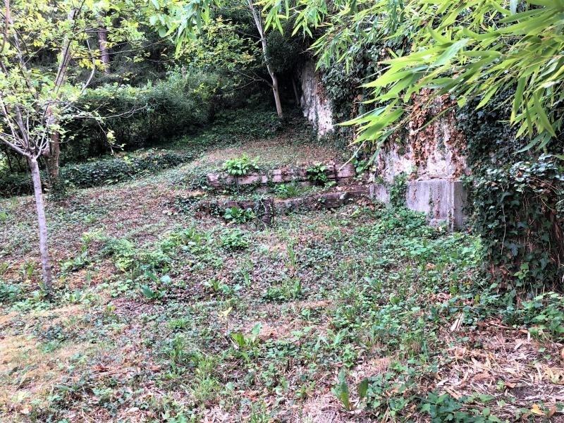 Vente maison / villa Mery sur oise 320000€ - Photo 8