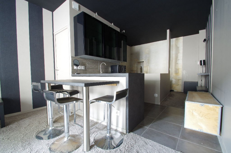 Vente appartement La rochelle 215 000€ - Photo 4