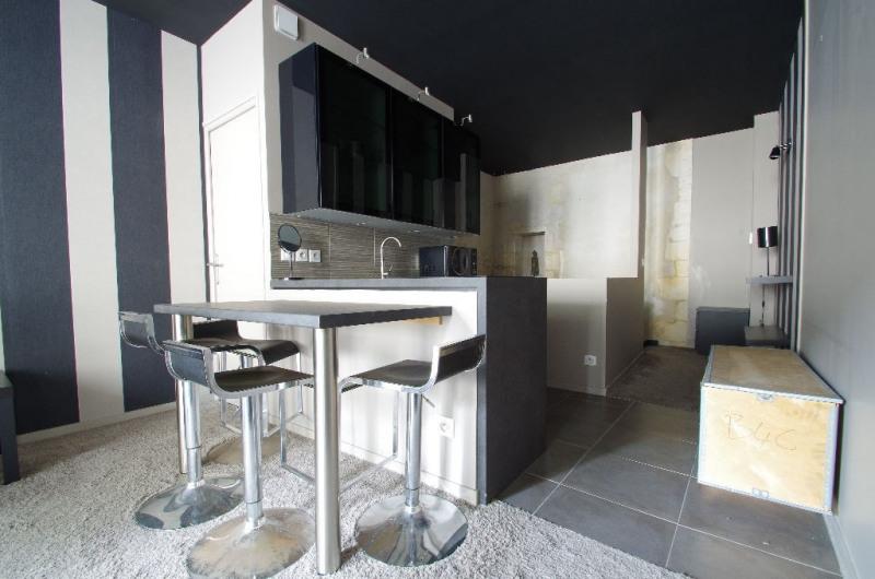 Vente appartement La rochelle 215000€ - Photo 4