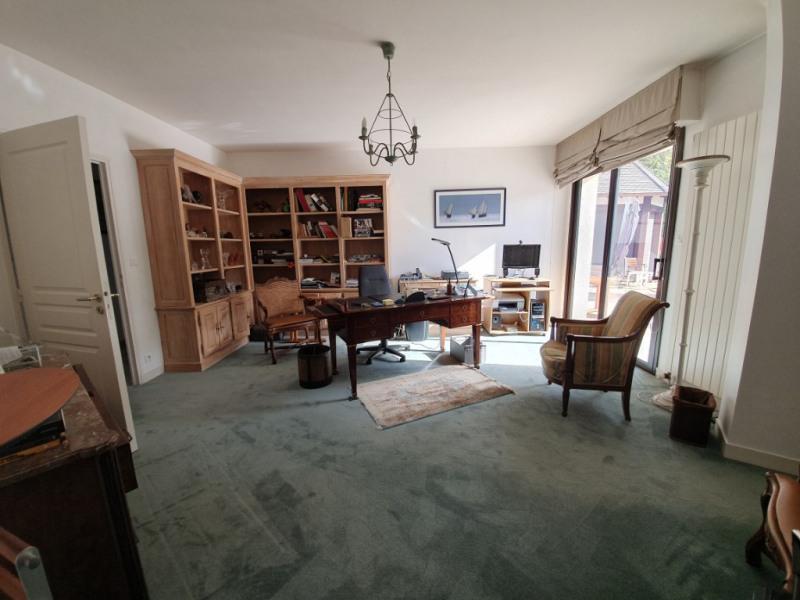 Verkoop  huis Rambouillet 787500€ - Foto 6