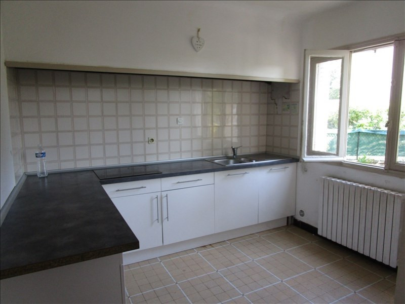Sale house / villa Carcassonne 129 000€ - Picture 3