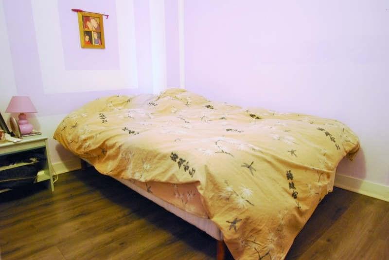 Vente appartement Argenteuil 125000€ - Photo 3