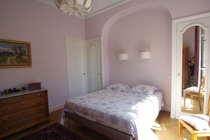 Vente de prestige appartement Villeurbanne 665000€ - Photo 5