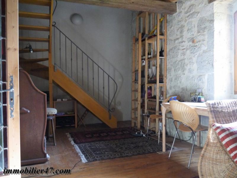 Vente maison / villa Prayssas 445000€ - Photo 11