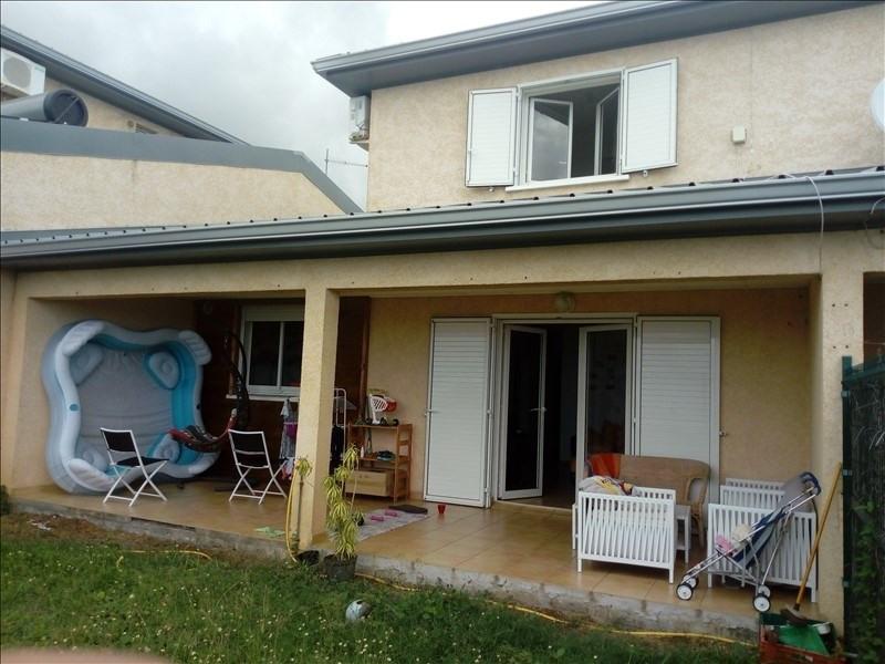 Sale house / villa Le piton st leu 235000€ - Picture 2