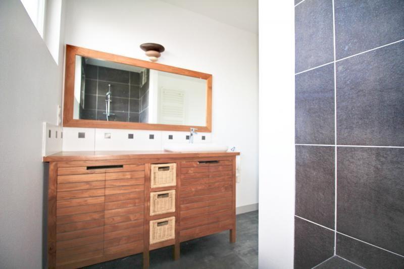 Vente appartement Lorient 149100€ - Photo 2