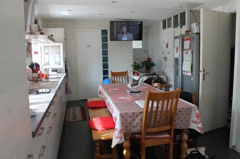 Vente maison / villa Pirou 232000€ - Photo 4