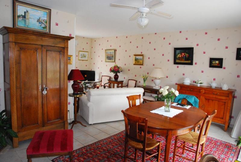 Sale house / villa Saint augustin 190000€ - Picture 4