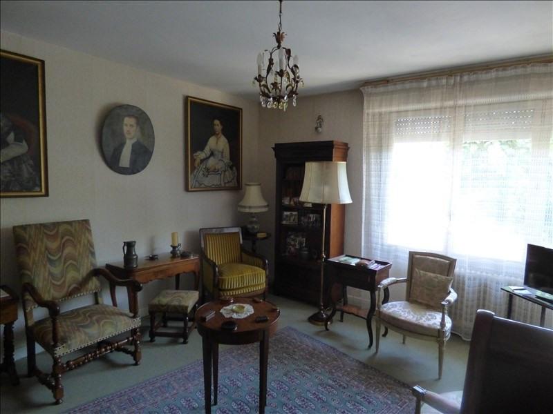 Revenda apartamento Moulins 67500€ - Fotografia 2