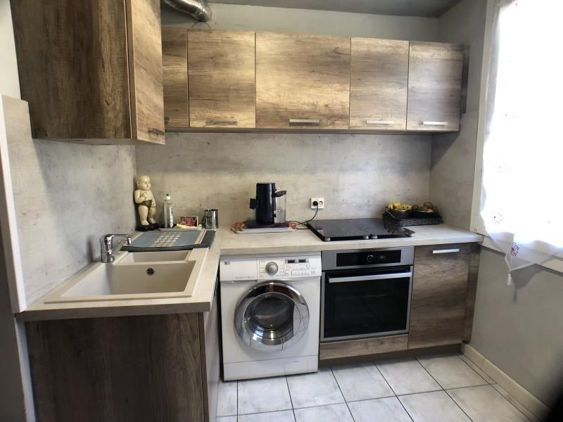 Revenda apartamento Viry-chatillon 153100€ - Fotografia 2