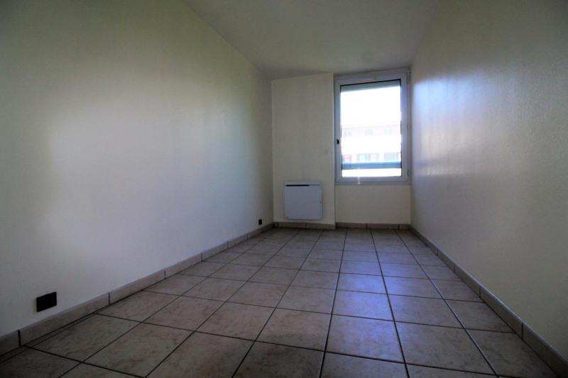 Rental apartment Voiron 570€ CC - Picture 5