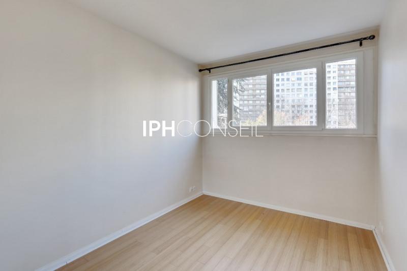 Sale apartment Paris 13ème 780000€ - Picture 10