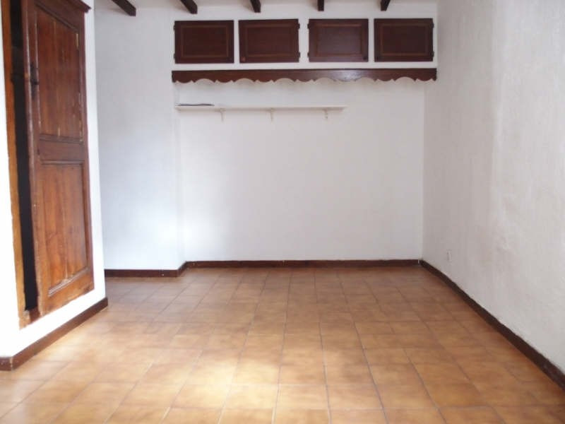 Vente appartement Hyeres 57 000€ - Photo 6