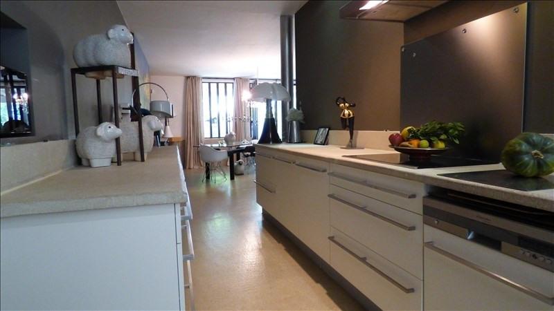 Verkoop van prestige  huis Caromb 895000€ - Foto 5