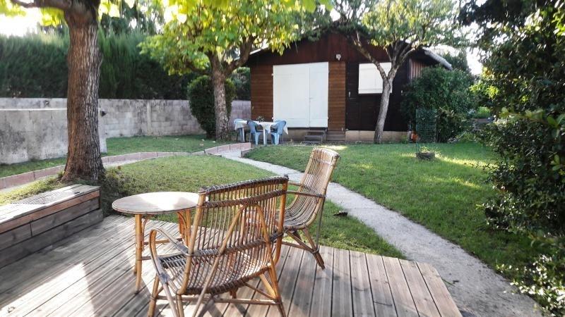 Sale house / villa Labruguiere 75000€ - Picture 1