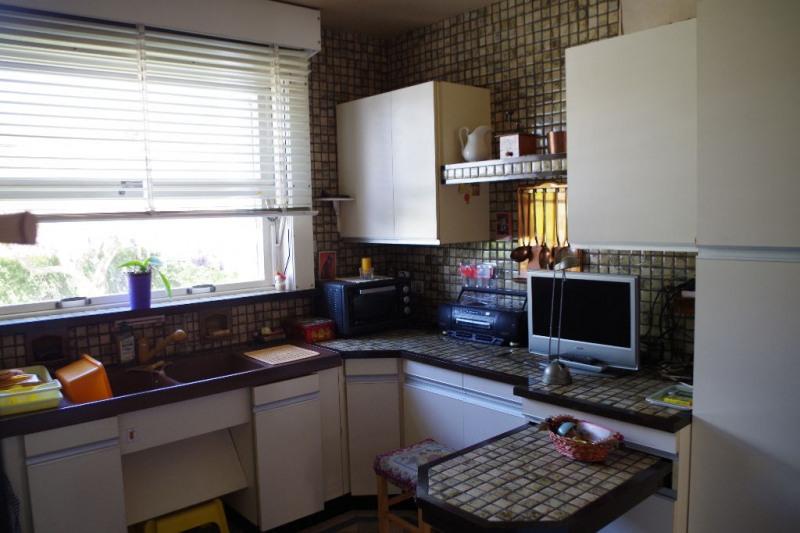 Vente maison / villa Chalette sur loing 144000€ - Photo 5