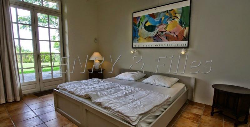 Sale house / villa L'isle-en-dodon 620000€ - Picture 42