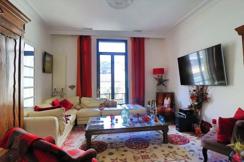 Vente de prestige maison / villa Bordeaux 824000€ - Photo 3