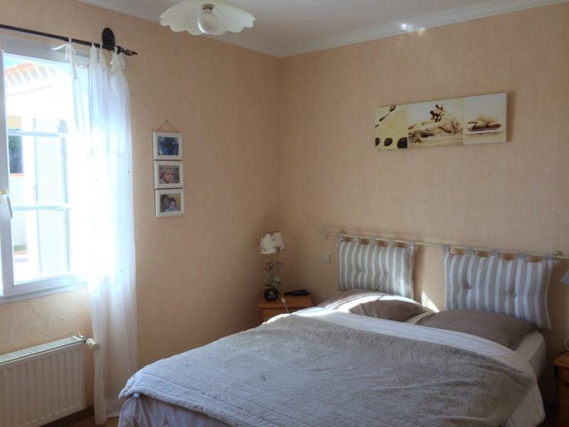 Vente maison / villa Olonne sur mer 309000€ - Photo 5