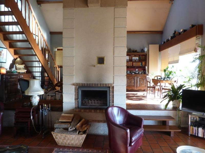 Vente maison / villa Yzeure 304500€ - Photo 10