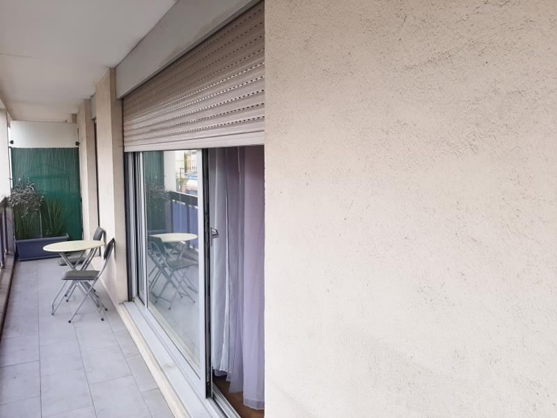 Vente appartement Sannois 278250€ - Photo 8