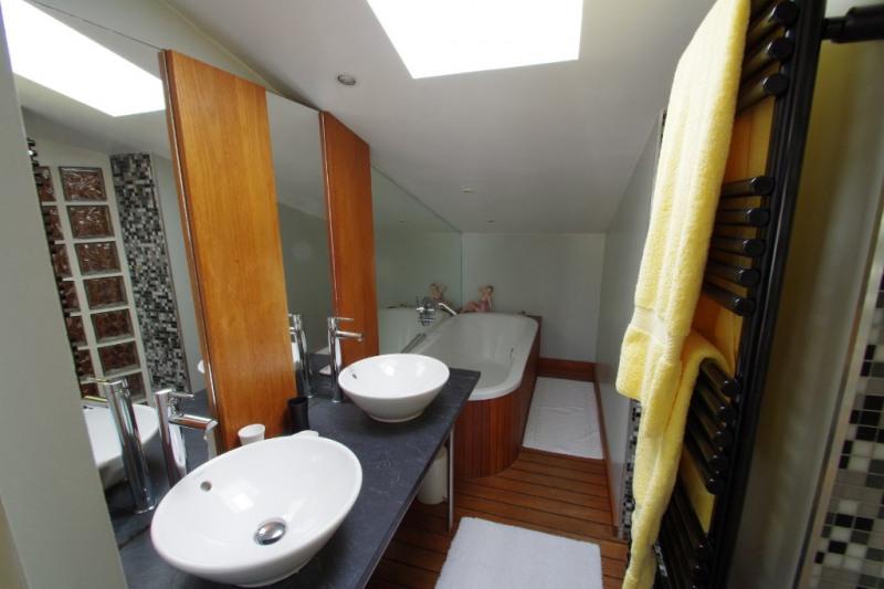 Vente de prestige maison / villa La rochelle 1060000€ - Photo 17