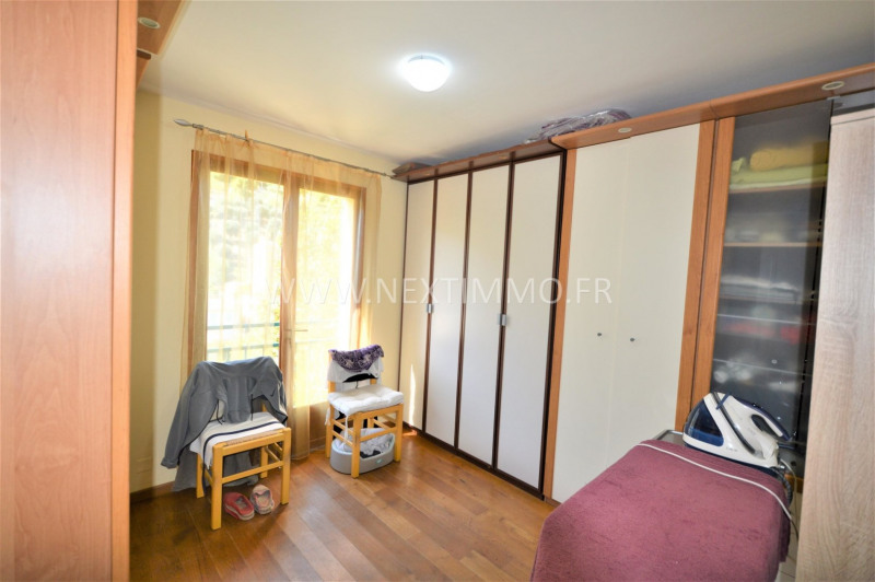 Vendita casa Menton 540000€ - Fotografia 10