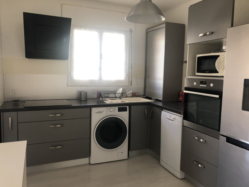Location appartement Saint-raphaël 770€ CC - Photo 5