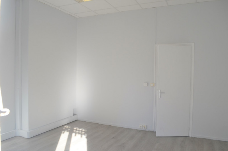 Rental office Toulouse 3 000€ HC - Picture 9