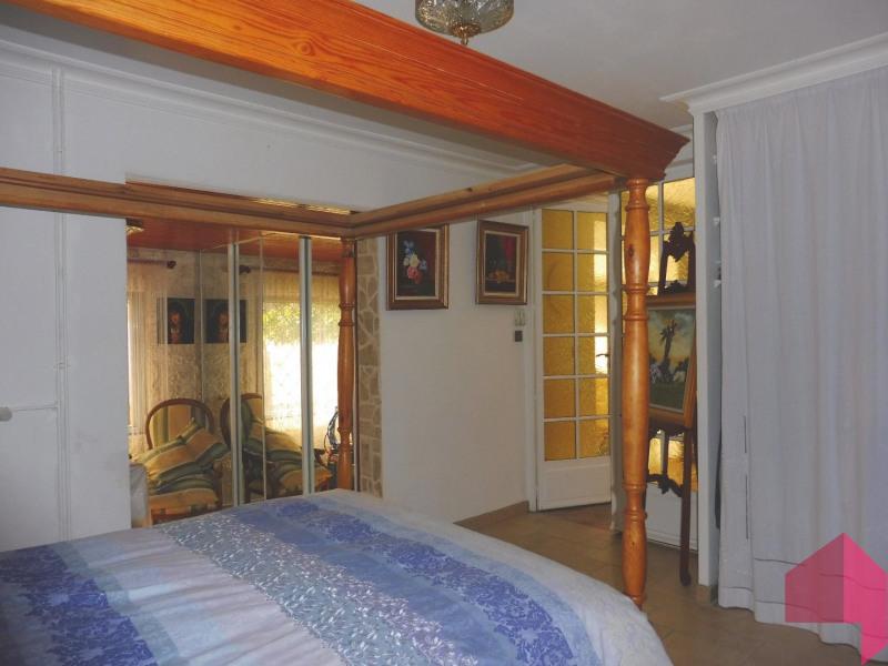 Venta  casa Labastide beauvoir 449000€ - Fotografía 7
