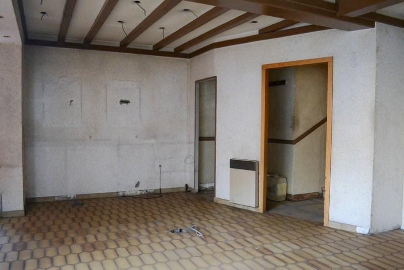 Revenda armazém Coutances 70000€ - Fotografia 3