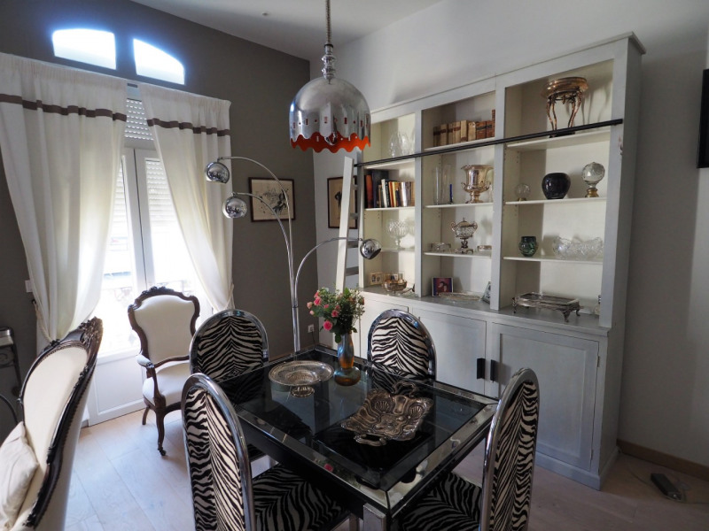 Sale apartment Arcachon 493 500€ - Picture 4