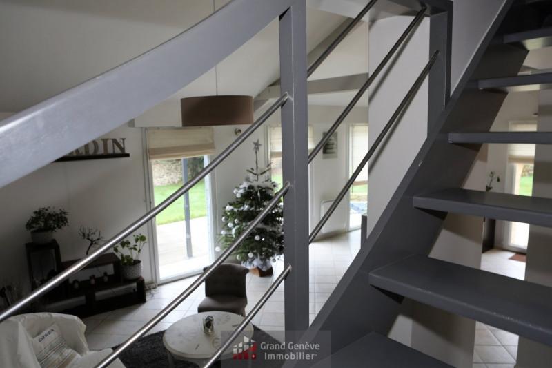 Verkauf haus Plouer sur rance 366800€ - Fotografie 11