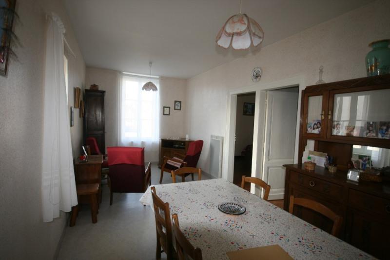 Sale house / villa Saint georges de didonne 263500€ - Picture 1