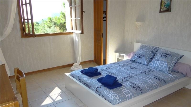 Vente de prestige maison / villa Rayol canadel sur mer 755000€ - Photo 6