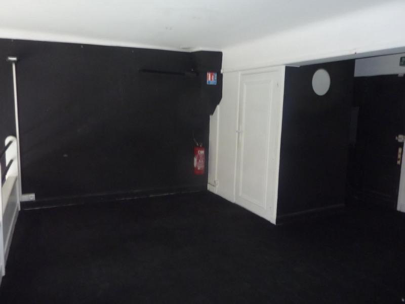Rental empty room/storage Lisieux 600€ CC - Picture 3