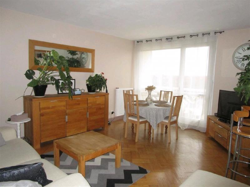 Sale apartment Taverny 169050€ - Picture 2