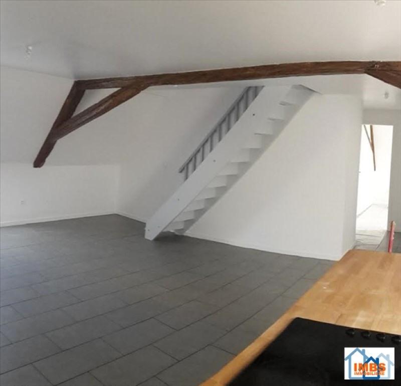 Location appartement Entzheim 690€ CC - Photo 3