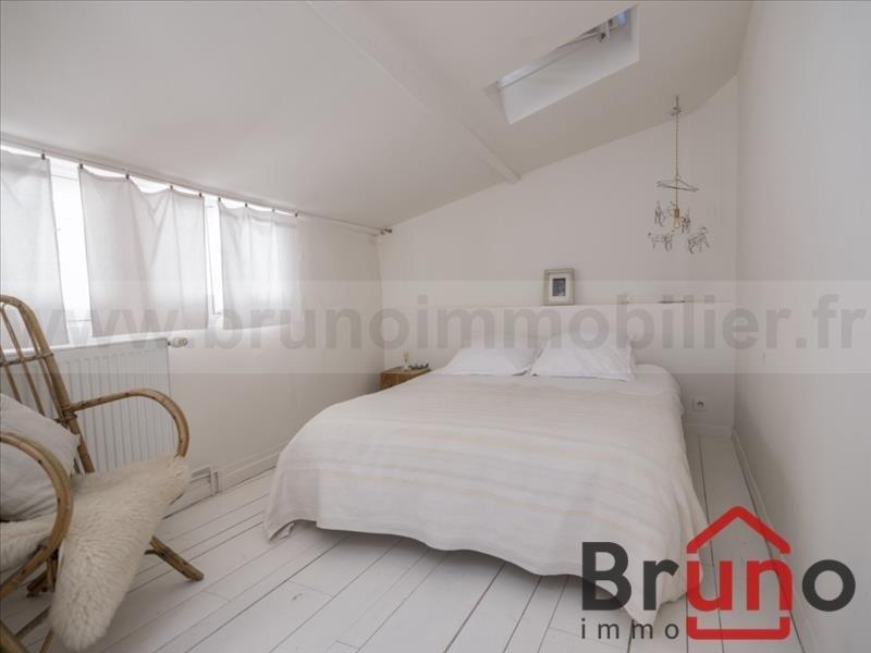 Verkoop  huis Le crotoy 336000€ - Foto 15