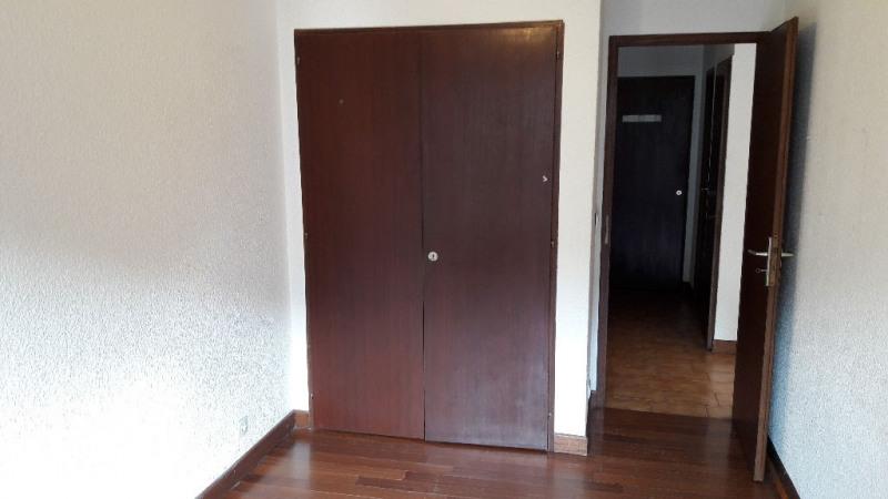 Vendita appartamento Saint gervais les bains 78500€ - Fotografia 5